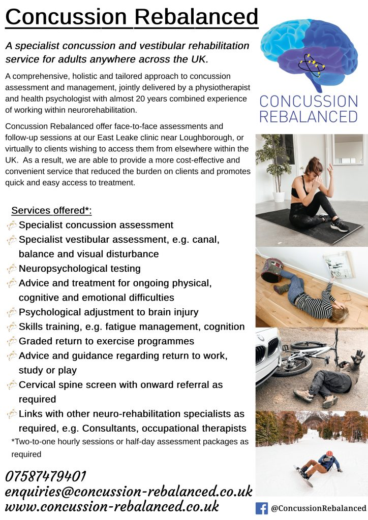 case manager of traumatic brain injury, concussion management, case managers, TBI case managers